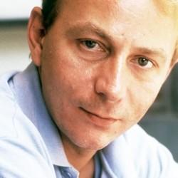 Essere Michel Houellebecq