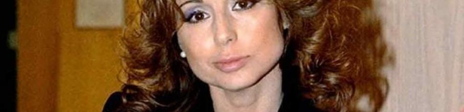 Intervista a Marina Berlusconi