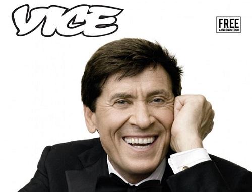 I 20 prossimi articoli di Vice