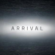Arrival di Denis Villeneuve - Venezia 73