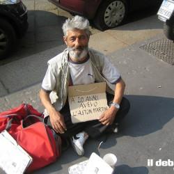 il povero