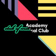SATURDAY NIGHT FEVER #1 - Il Club