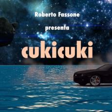 Roberto Fassone presenta la mostra cukicuki a Milano
