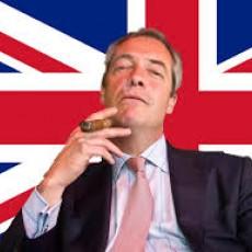 Farage test!  Il questionario dei tre giorni per entrare nell'Ukip