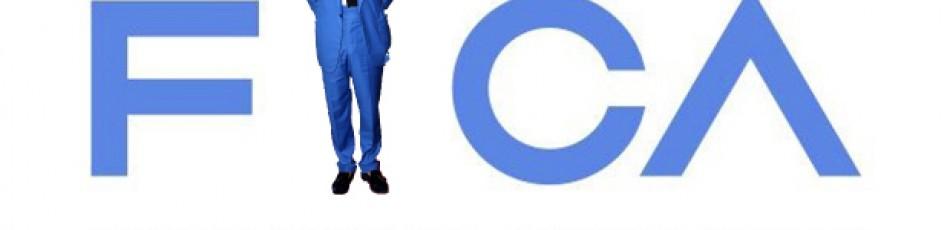 FCA, il nuovo logo Fiat visto da Lapo