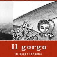 Il gorgo, Beppe Fenoglio