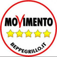 l'ossessione iperdemocratica del movimento 5 stelle