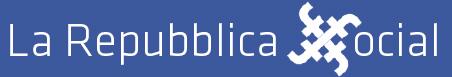 la repubblica social