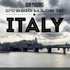 Italiani all'estero, che imbarazzo