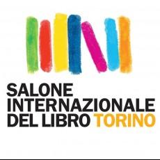 Visiogeist & Rivista Letteraria al Salone del Libro di Torino 2017