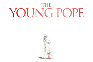 The Young Pope di Paolo Sorrentino