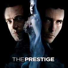 la promessa, la svolta, il prestigio