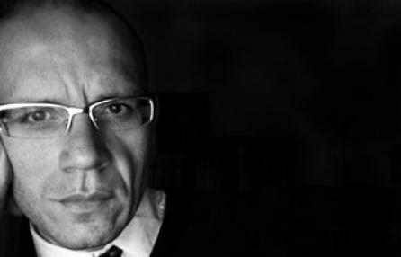 Poesie dell'Agosto oscuro - Tommaso Labranca