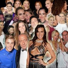 party de grisogono @cannes