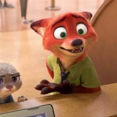 Perché ci sono tanti film di animazione